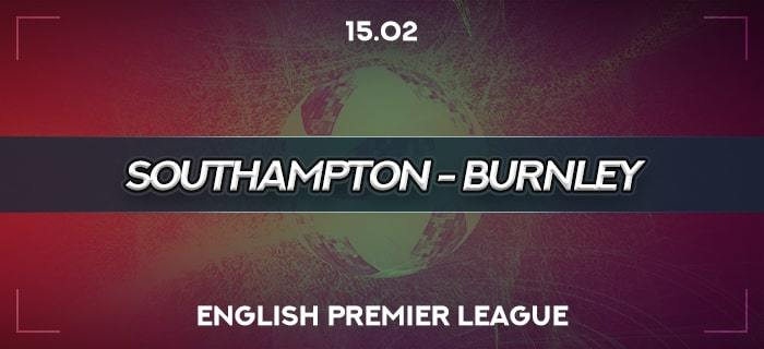 Thumb 700 320 15 02 2020 southampton burnley prediction