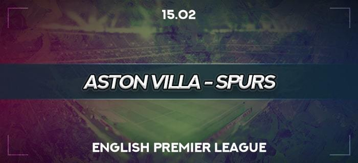 Thumb 700 320 15 02 2020 aston villa spurs prediction