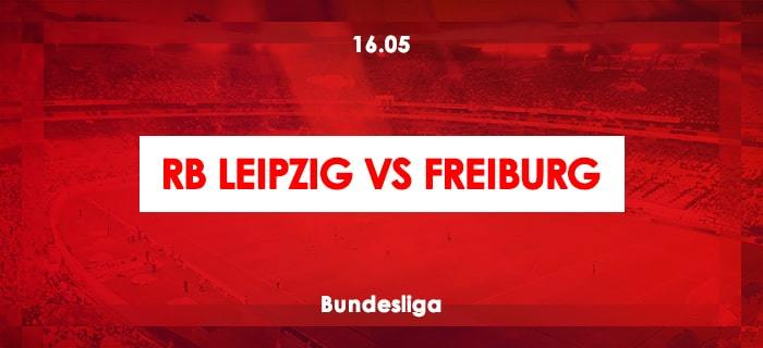 Thumb 700 320 rb leipzig freiburg prediction 16 05