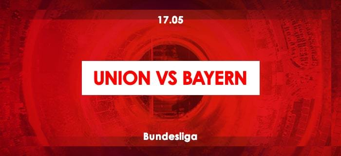 Thumb 700 320 union berlin vs bayern 17 05 2020