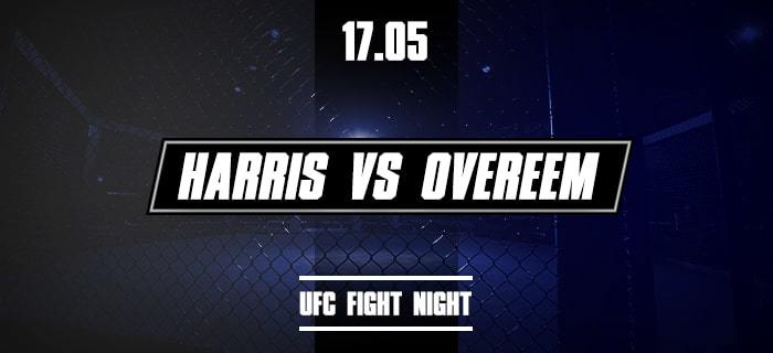 Thumb 700 320 17 05 harris vs overeem prediction