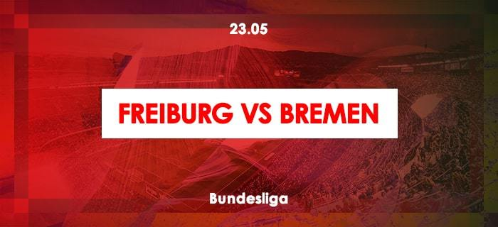 Thumb 700 320 freiburg vs bremen prediction 23 05 2020