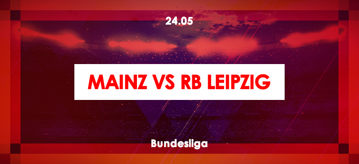 Thumb 700 320 mainz vs leipzig prediction 24 05 2020