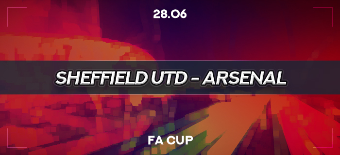 Thumb 700 320 sheffield utd vs arsenal prediction 28 06 2020