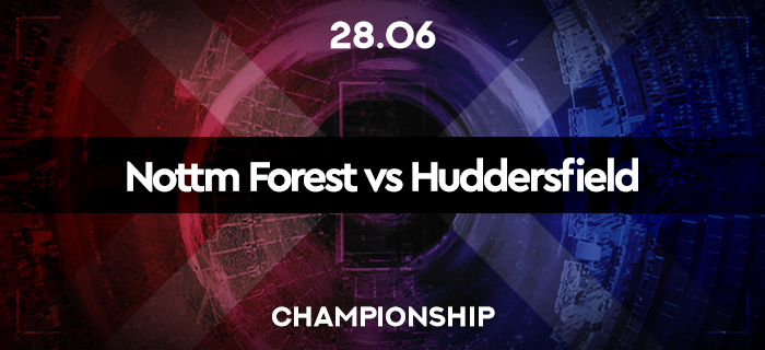 Thumb 700 320 nottm forest huddersfield prediction efl