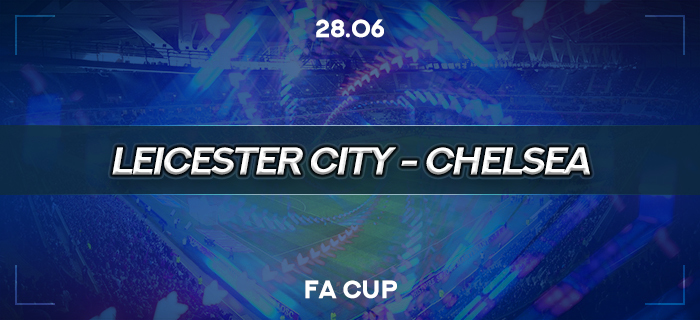 Thumb 700 320 leicester vs chelsea prediction fa cup