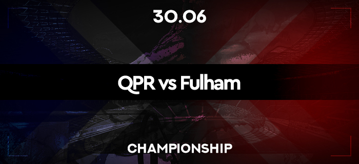Thumb 700 320 qpr vs fulham prediction 30 07 2020
