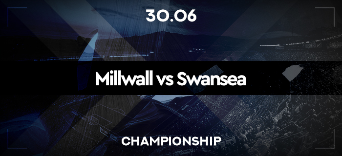 Thumb 700 320 millwall vs swansea prediction 30 07 2020