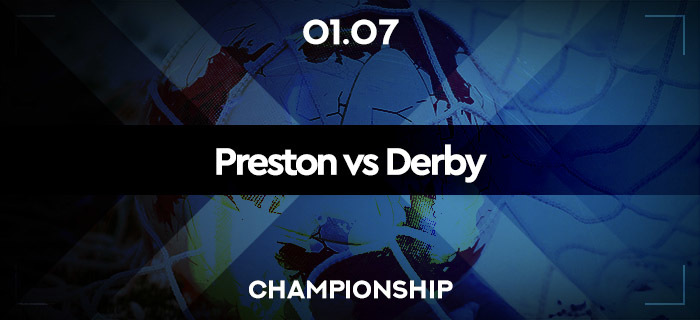 Thumb 700 320 preston vs derby efl
