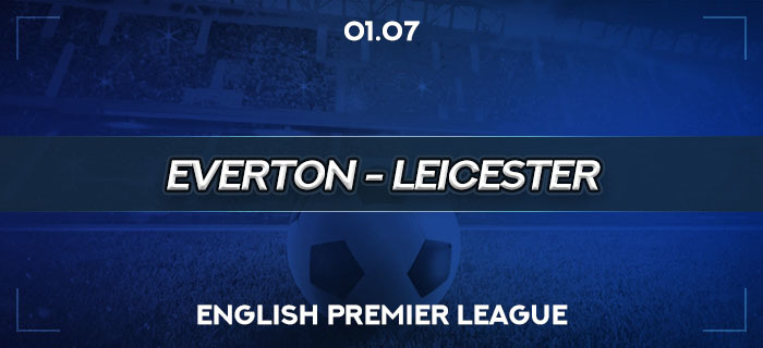 Thumb 700 320 everton leicester