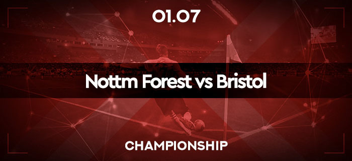 Thumb 700 320 nottingham forest vs bristol city