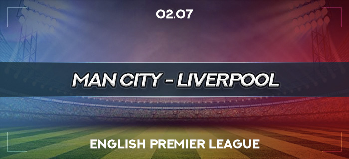 Thumb 700 320 man city   liverpool