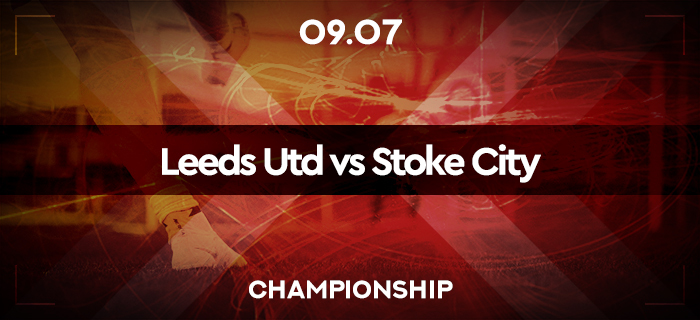 Thumb 700 320 leeds utd vs stoke city