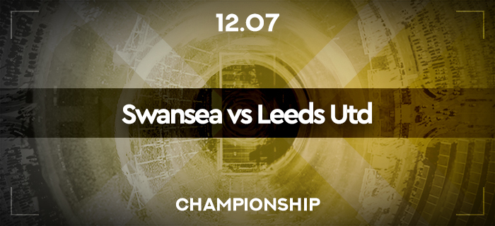 Thumb 700 320 swansea vs leeds utd champ