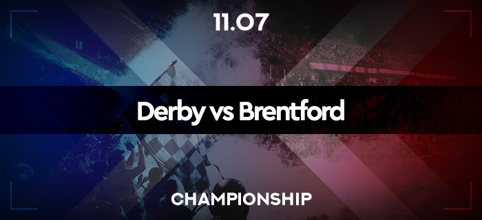 Thumb 700 320 derby vs brentford champ