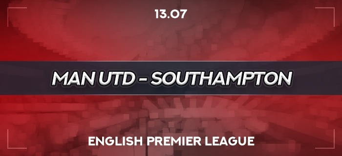 Thumb 700 320 man utd vs southampton