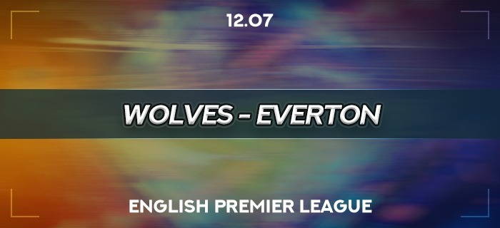 Thumb 700 320 wolverhampton vs everton