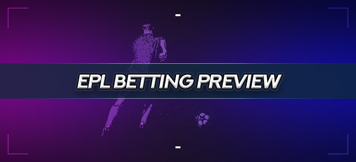 Thumb 700 320 epl betting preview small