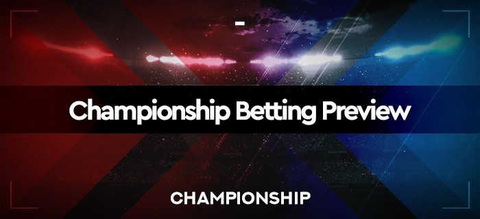 Thumb 700 320 championship betting preview small