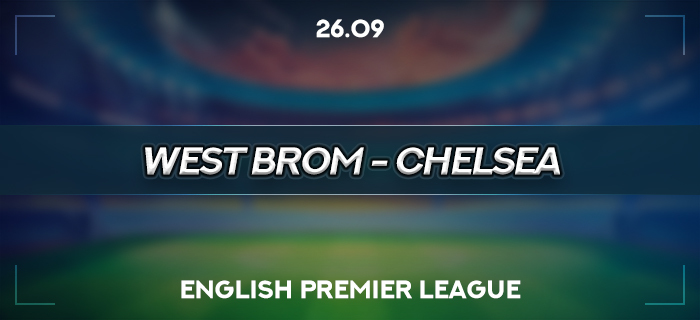 Thumb 700 320 26 09 west brom chelsea small