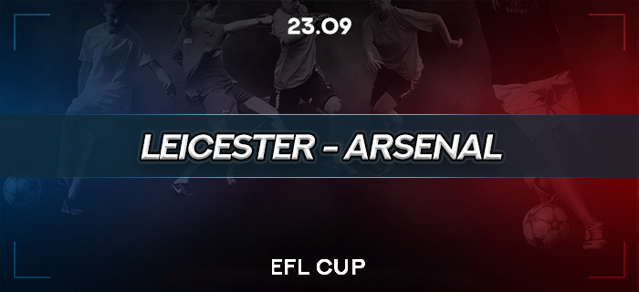 Thumb 700 320 23 09 leicester arsenal
